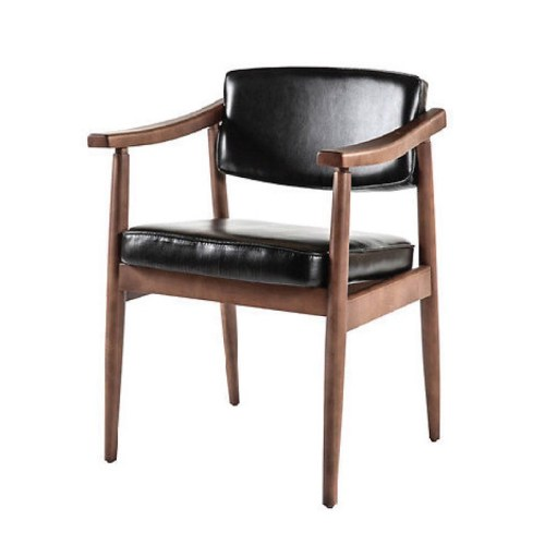 Kalmar Armchair Almeco Furniture
