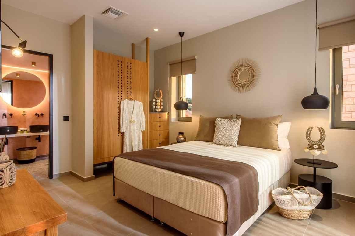 CALDERA VILLAS_ HOTEL_heraklion, Crete_11