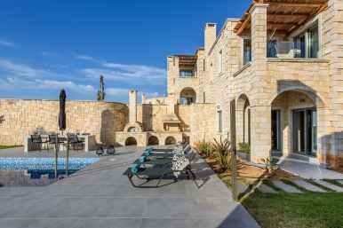 CALDERA VILLAS_ HOTEL_heraklion, Crete_3