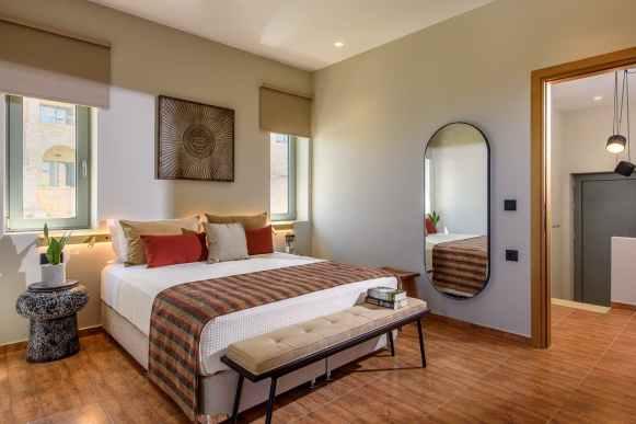 CALDERA VILLAS_ HOTEL_heraklion, Crete_9