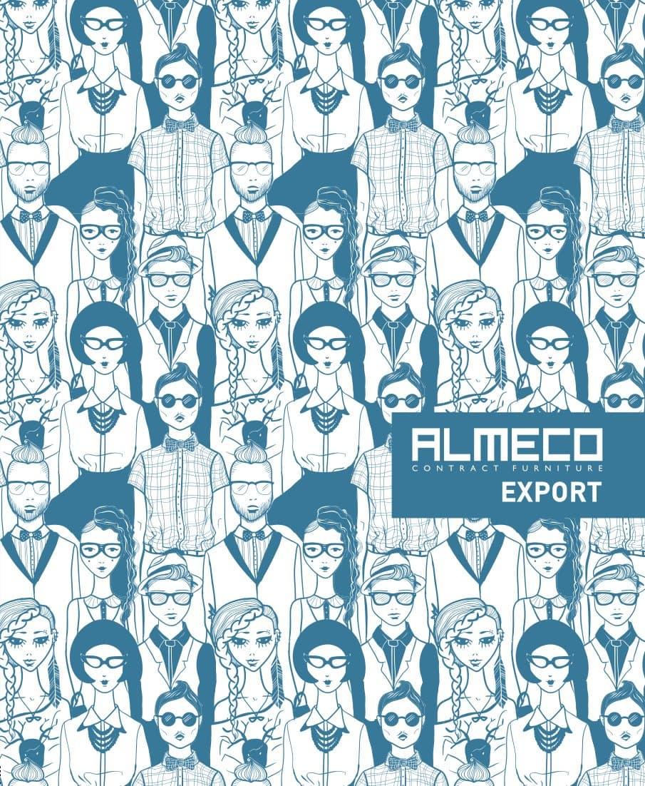 almeco-2020-catalogue
