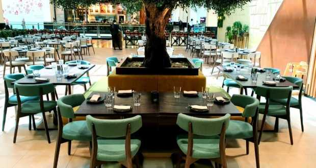 farzi-cafe-dubai-3_optimized