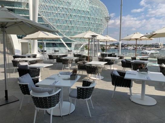 w-hotel-ya-marina
