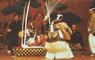 exorcism-japonia