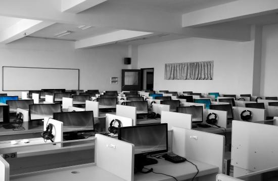 Como integrar tecnologia e educação almeidatecno