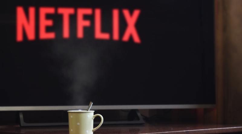 Streaming - A nova Era Digital