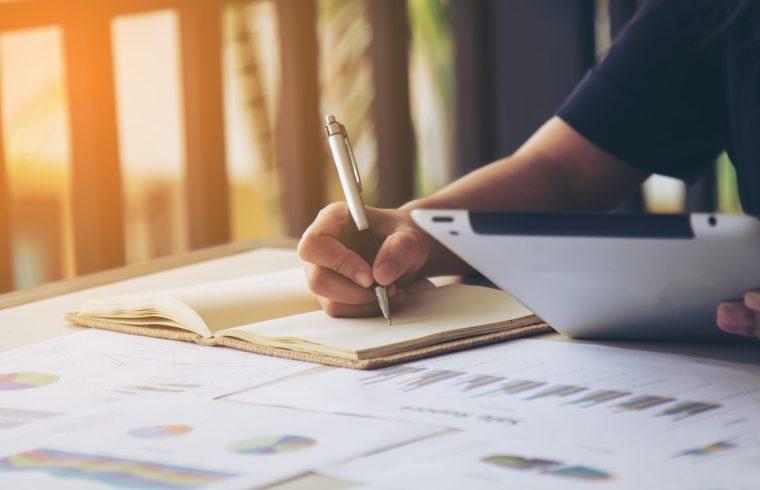 Informática para concursos - Como estudar corretamente