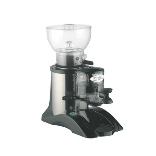 Coffee Grinder Getra Type Brasil