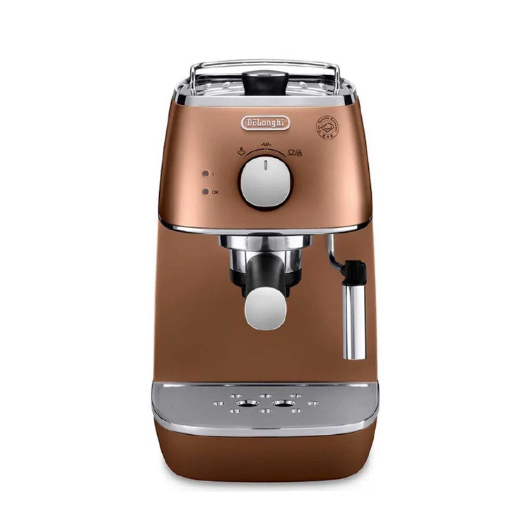 Delonghi Pump Espresso Distinta ECI 341.CP