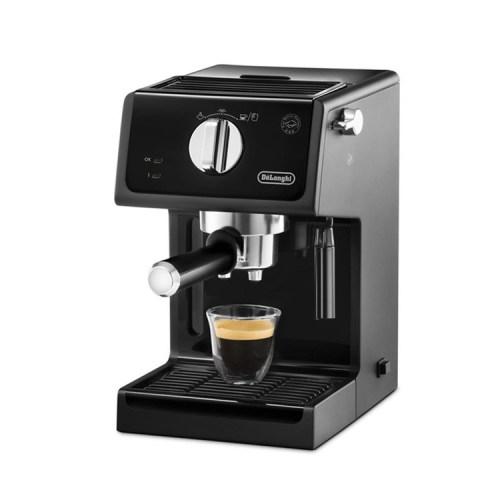 Delonghi Pump Espresso ECP 31.21