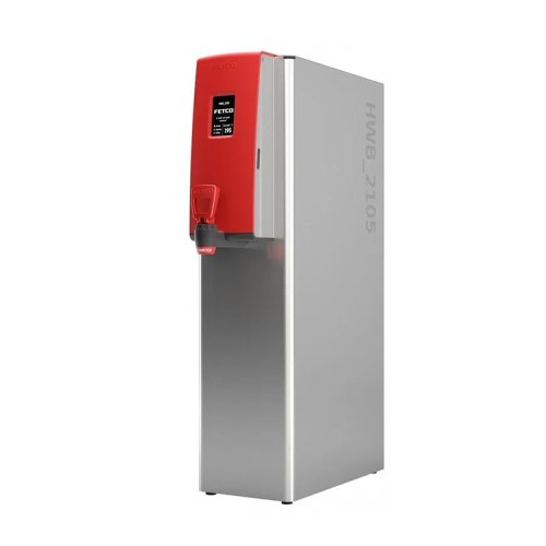 Fetco Hot Water Dispenser HWB 2105
