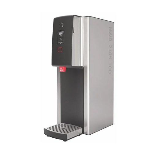 Fetco Hot Water Dispenser HWD 2105