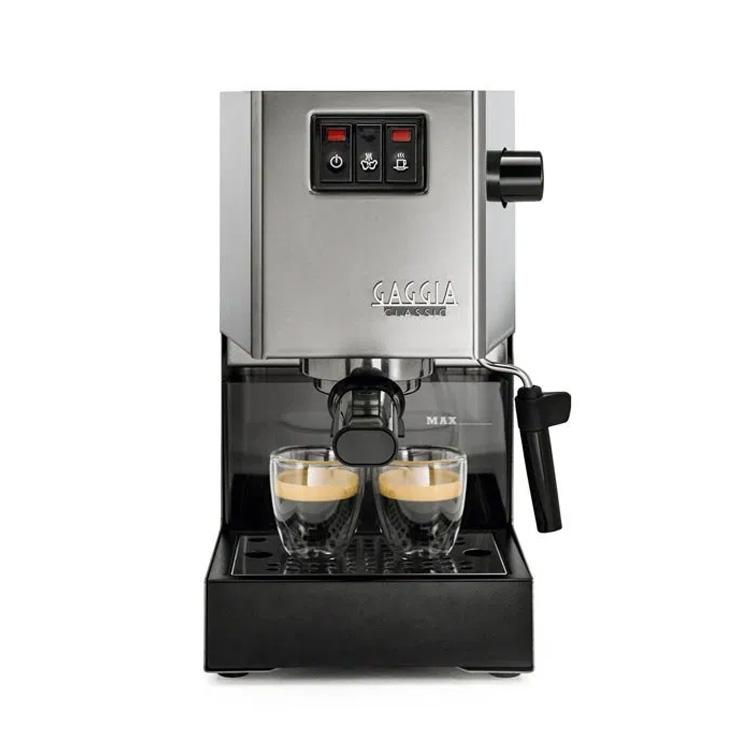 Gaggia Pump Espresso Classic