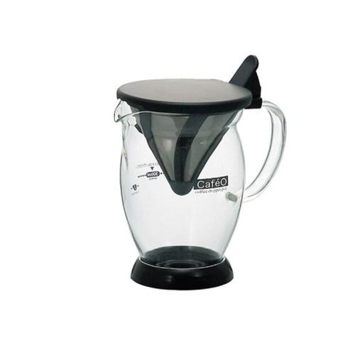 Hario Cafeor Dripper 2 Cup CFO-2B