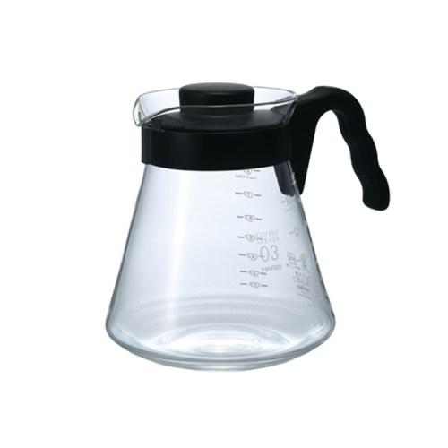 Hario Coffee Server VCS-03B 1000ML