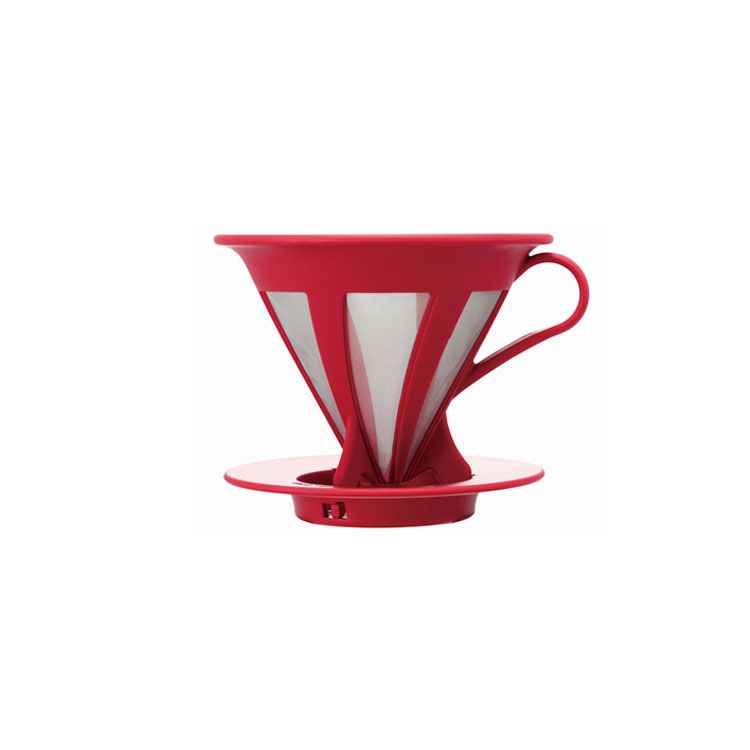 Hario Dripper V60 Metal Filter CFOD-02R