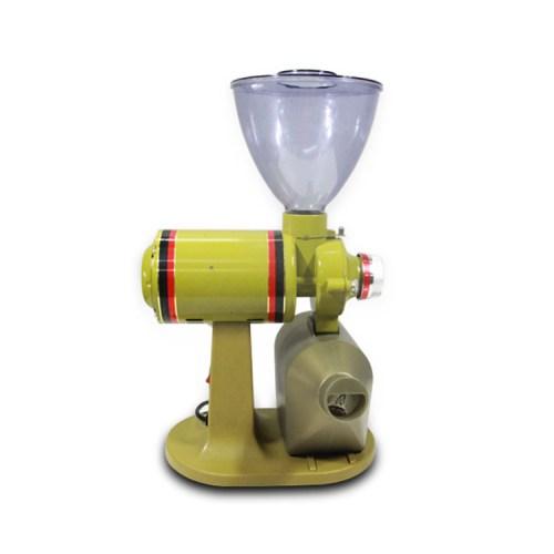 Mesin Coffee Grinder COG HS800