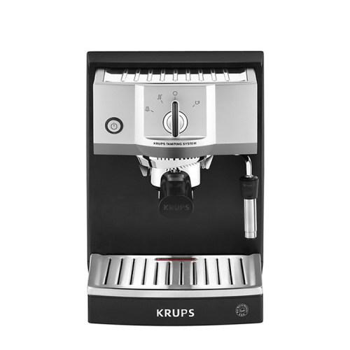 Krups-Pump-Espresso-XP5620 Mesin Kopi