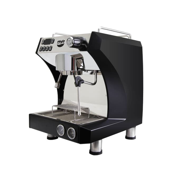 MP-Coffee-Machine-CCM-3121-CR Mesin Kopi Espresso MP CCM 3121 R