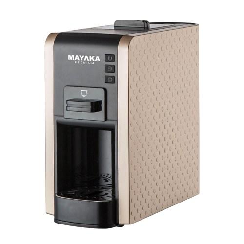 Mayaka Multi Capsule MCM-832BK NB