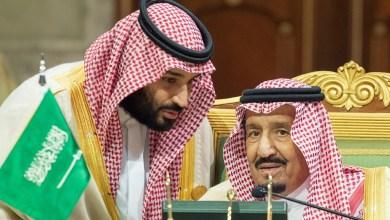 أول رد سعودي على مبادرات صنعاء