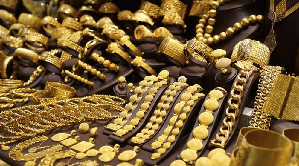 Photo of اسعار الذهب في اليمن 2020