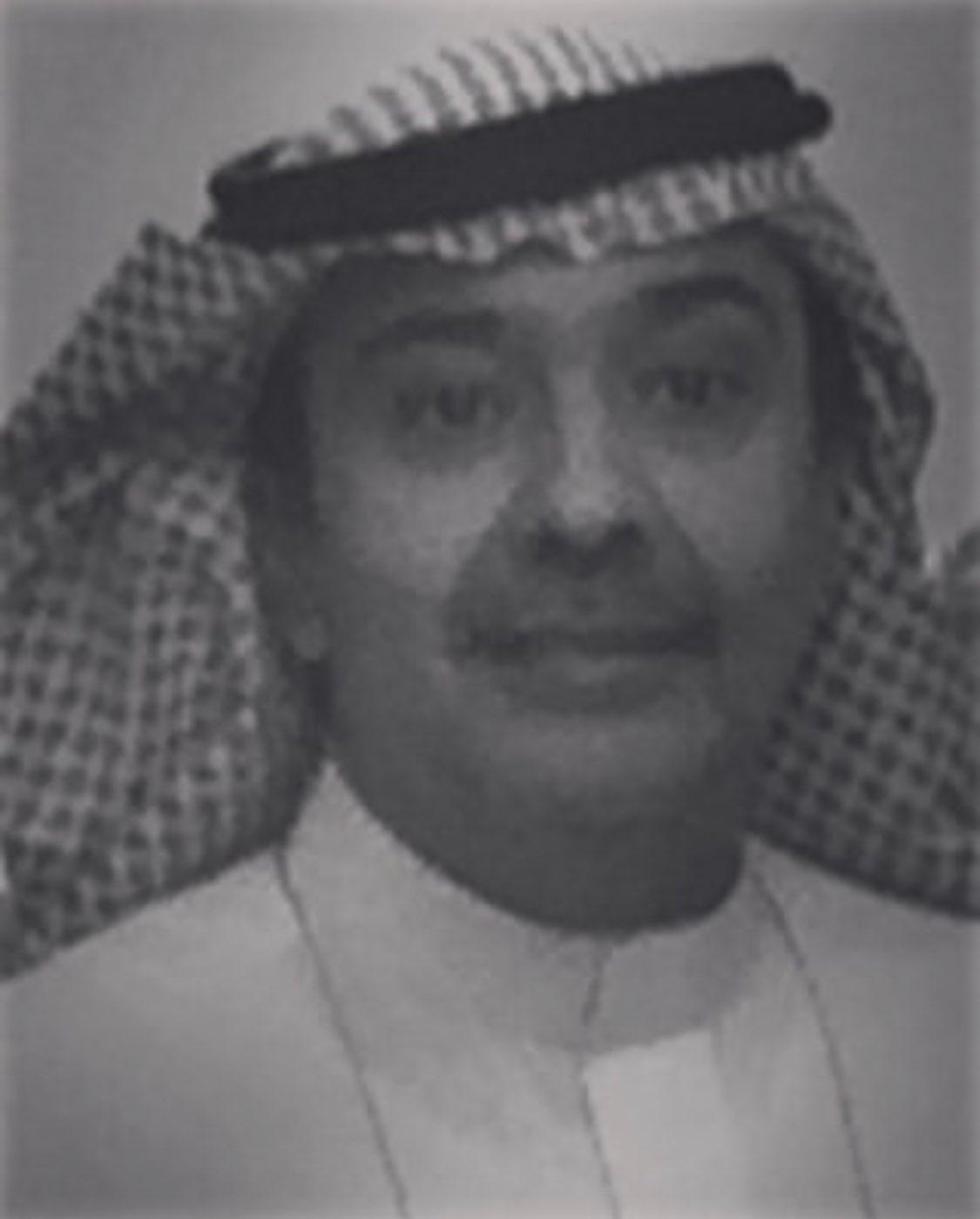 صحافة 24 نت بيان عاجل من الديوان الملكي السعودي بشأن وفاة
