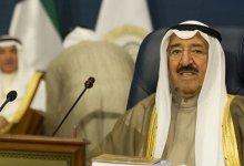القبض على أخ أمير الكويت