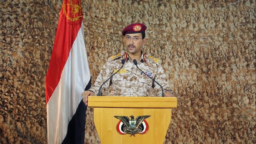 الحوثيون: السعودية ردت على مبادرتنا