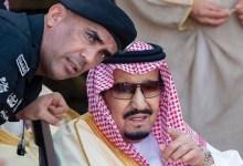 اغتيال اللواء عبدالعزيز الفغم