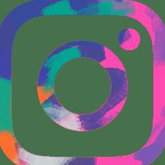 almighty aeophex social media profile image for instagram