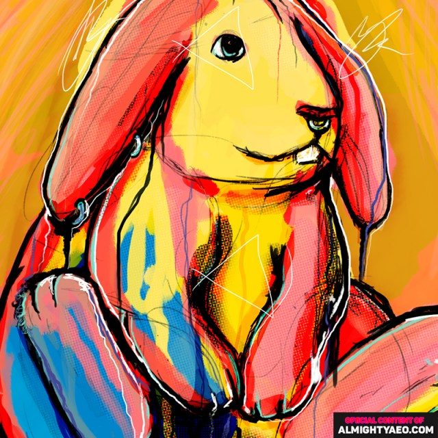 aeo_aeopunk-rabbit