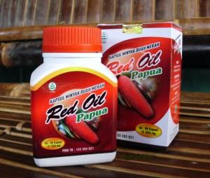 kapsul-minyak-buah-merah-almishbah-red-oil-papua-toko-almishbah-2