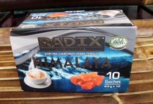 kopi-radix-himalaya-toko-almishbah-jogja