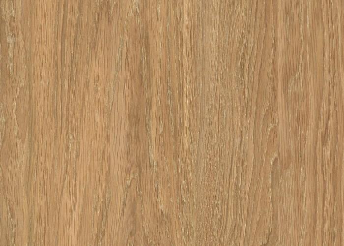 Costa Oak P15A205A