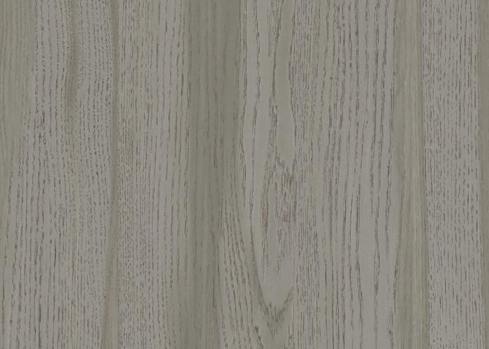 Charcoal Oak N50212B