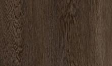 Overland Oak B5KA50