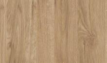 Whitereal Oak2 P15B261A