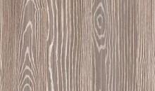 Varial Wood N50306B