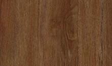 Amundsen Oak P14K157A