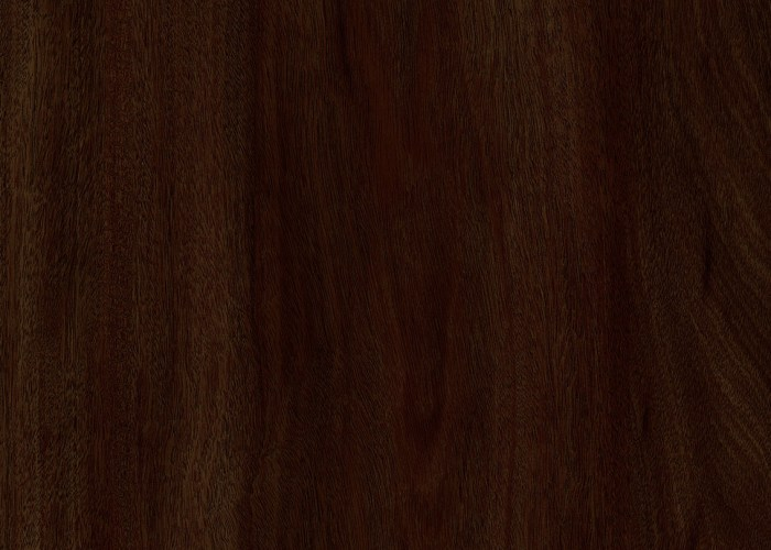 Golden Mahogany A5HA56