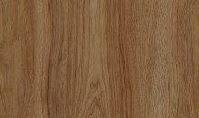 Russell Pecan P15A131A