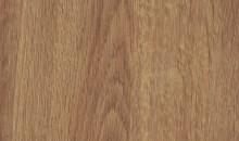 Aruba Oak B103187 (002)