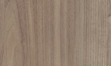 Fine Walnut BG C3HA93