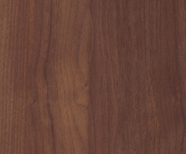 Fine Walnut Wide J5HA89