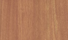 Trino Walnut J5HA94