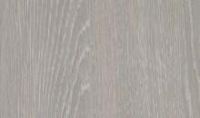 Gran Oak Gray P14E294C (030)