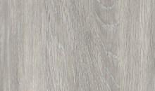 Gran Oak Grey 6592J3 (028)