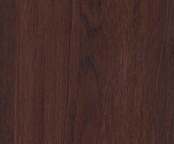Greco Oak DB 6591J3 (037)