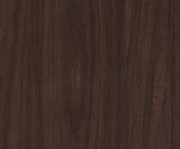 Merciful Walnut J3HB41 (40)